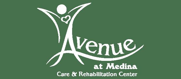 Avenue at Medina Care and Rehabilitation Center